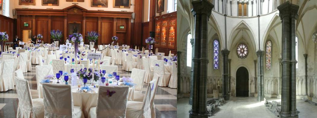 Wedding Pianist Inner Temple